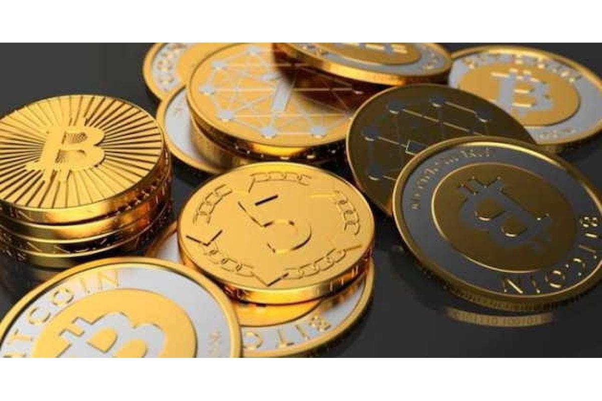 Monete digitali di Stato, anche la Svezia vuole accelerare il processo