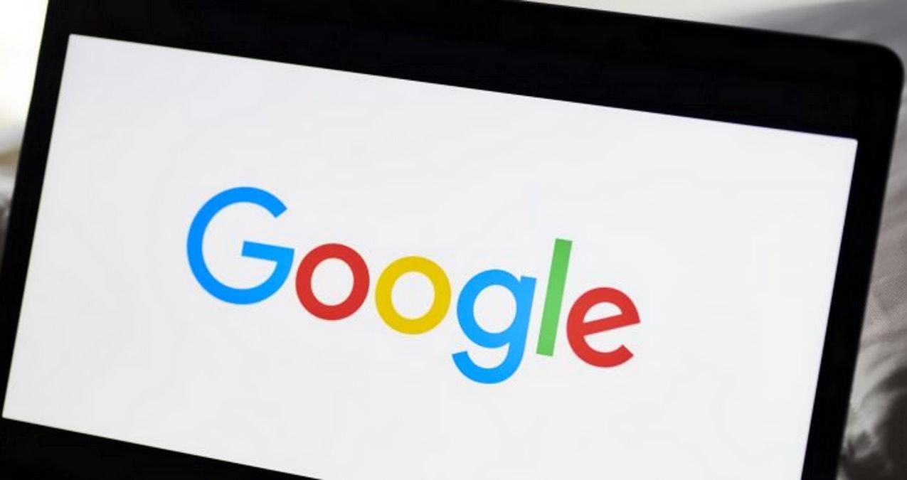 Google ha respinto le accuse formulate dal Dipartimento di Giustizia Usa