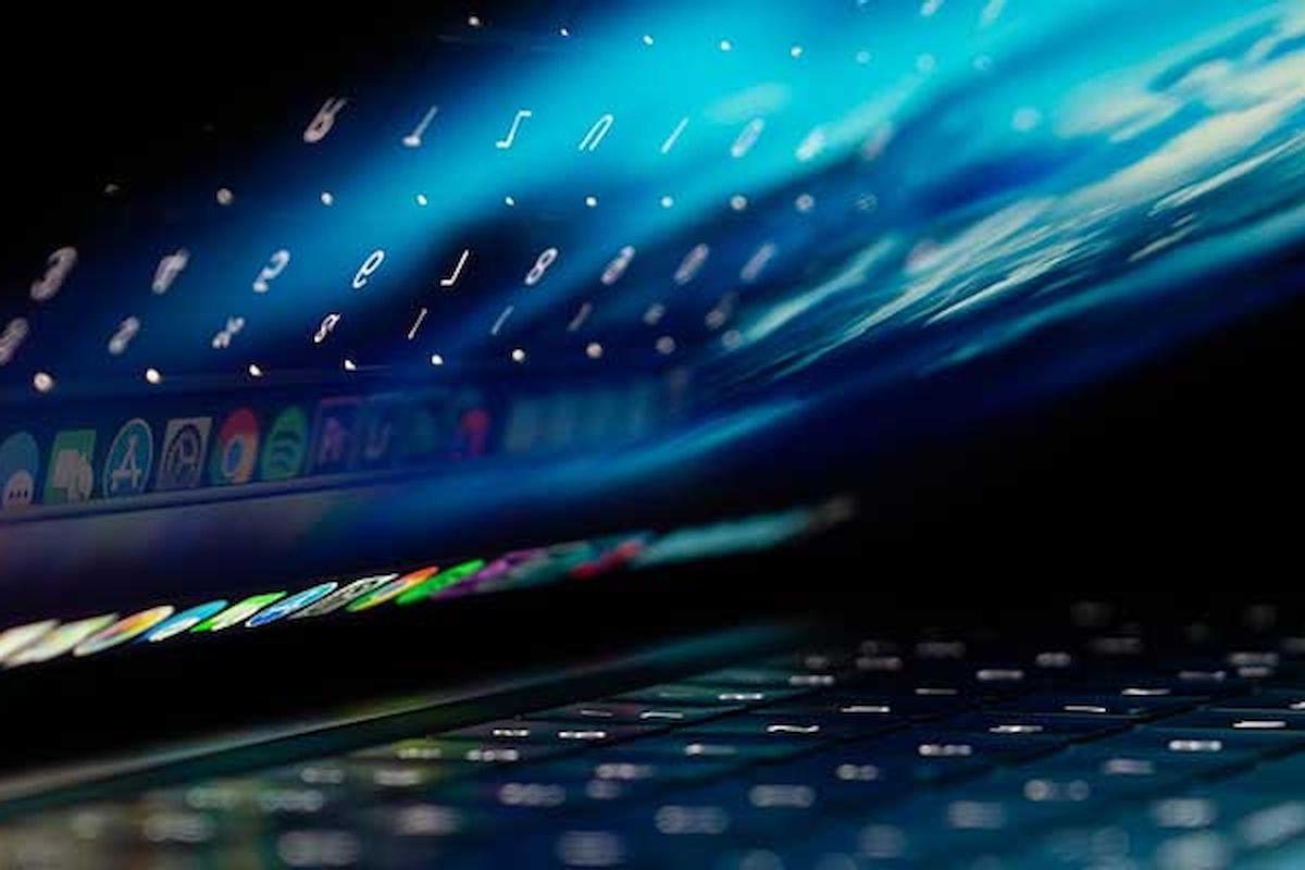 Shannon e Negroponte | La convergenza al digitale