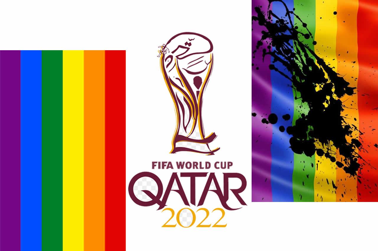 Il Qatar gay-friendly, ma solo per i Mondiali 2022