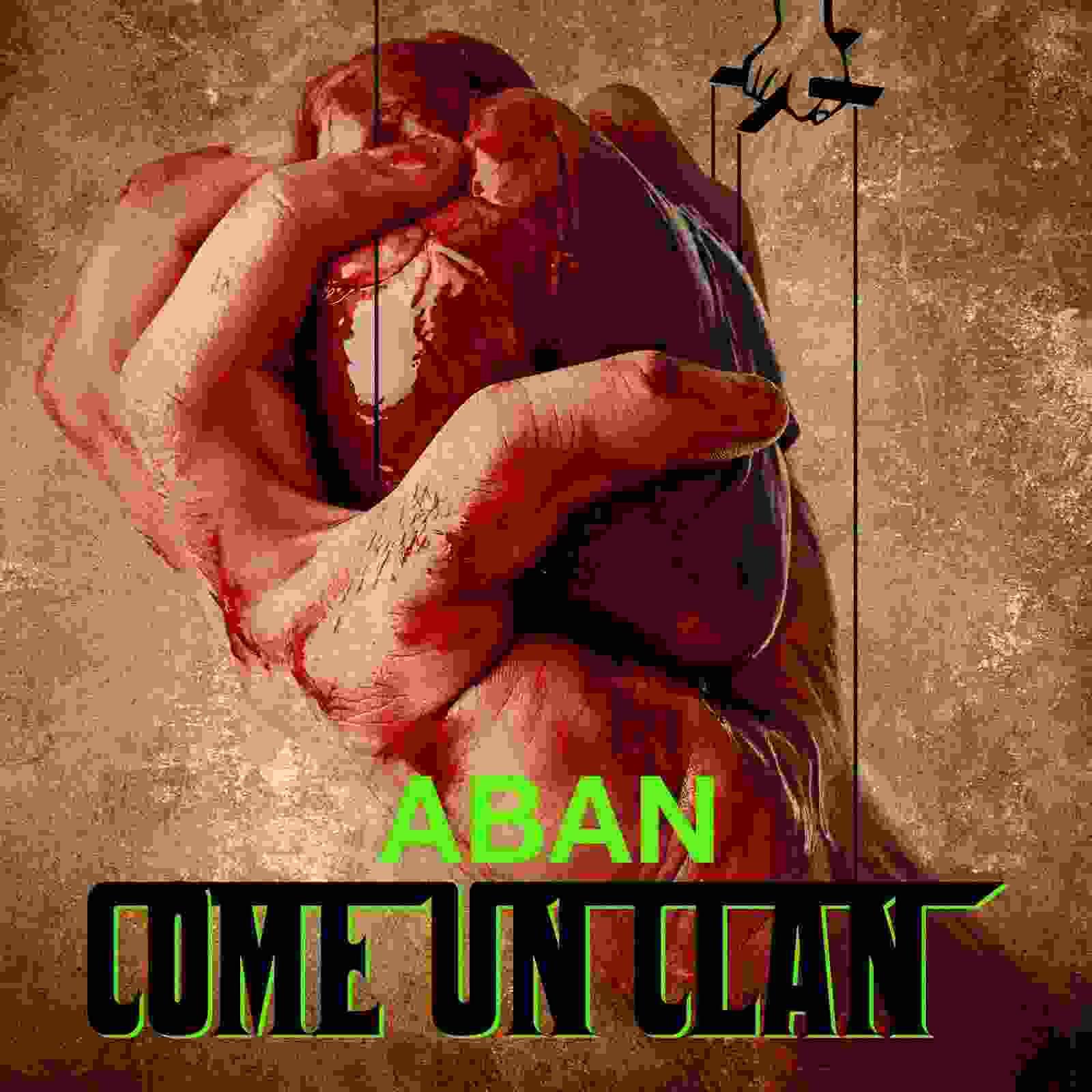 """Aban, """"Come un Clan"""": l'mc salentino torna con un messaggio alla scena, un singolo che preannuncia l'uscita a gennaio del suo prossimo album """"Rap Inferno"""""""