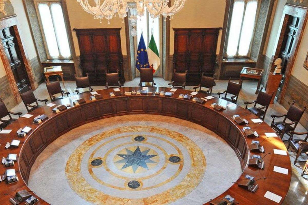 Nel CdM n.91 deciso un nuovo scostamento di bilancio per 32 miliardi di euro