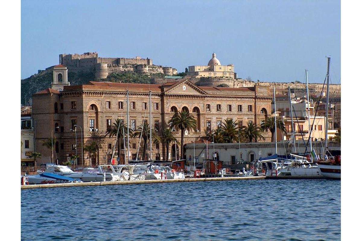 Milazzo (ME) – Giunta comunale approva riorganizzazione struttura burocratica