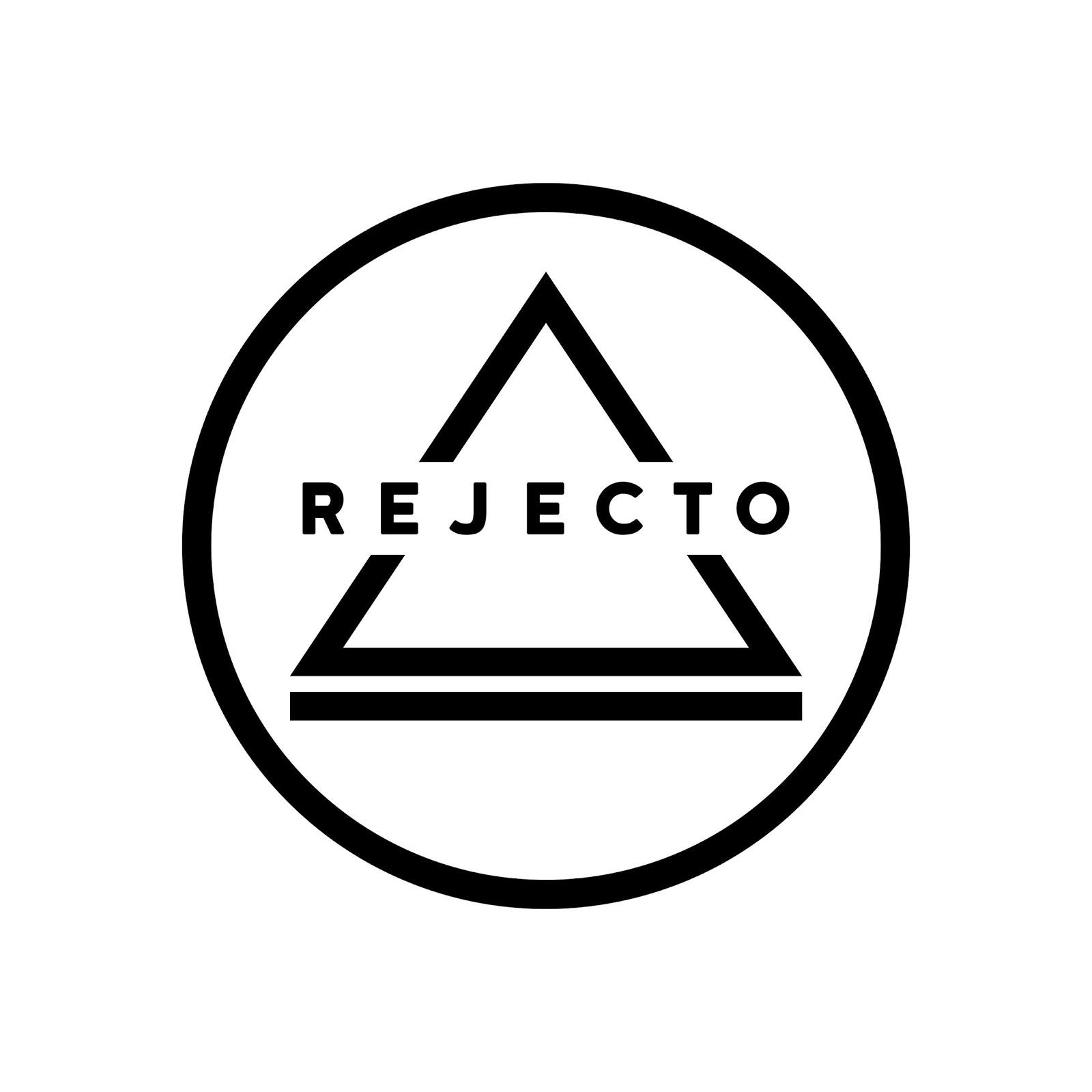 """Rejecto """"Prima, durante e… Dopo?"""" l'esordio discografico dell'artista senza volto"""