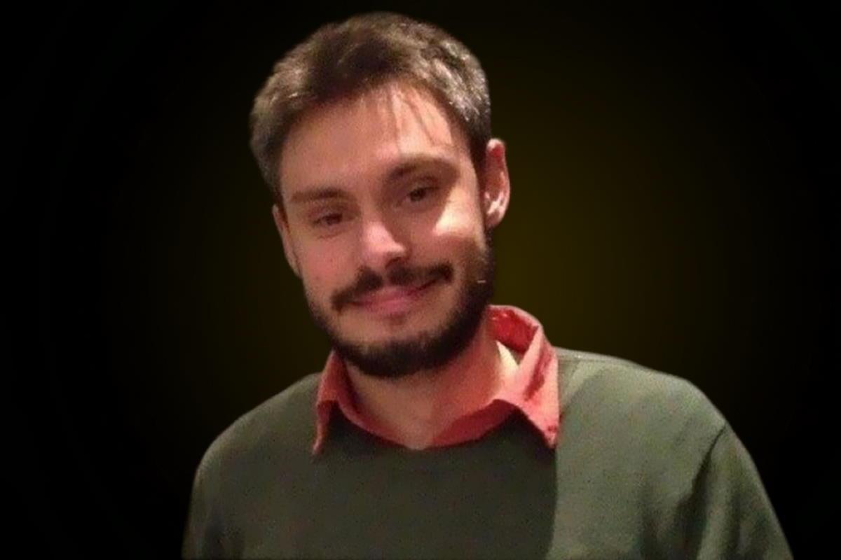 Università: 5 premi annuali in memoria di Giulio Regeni