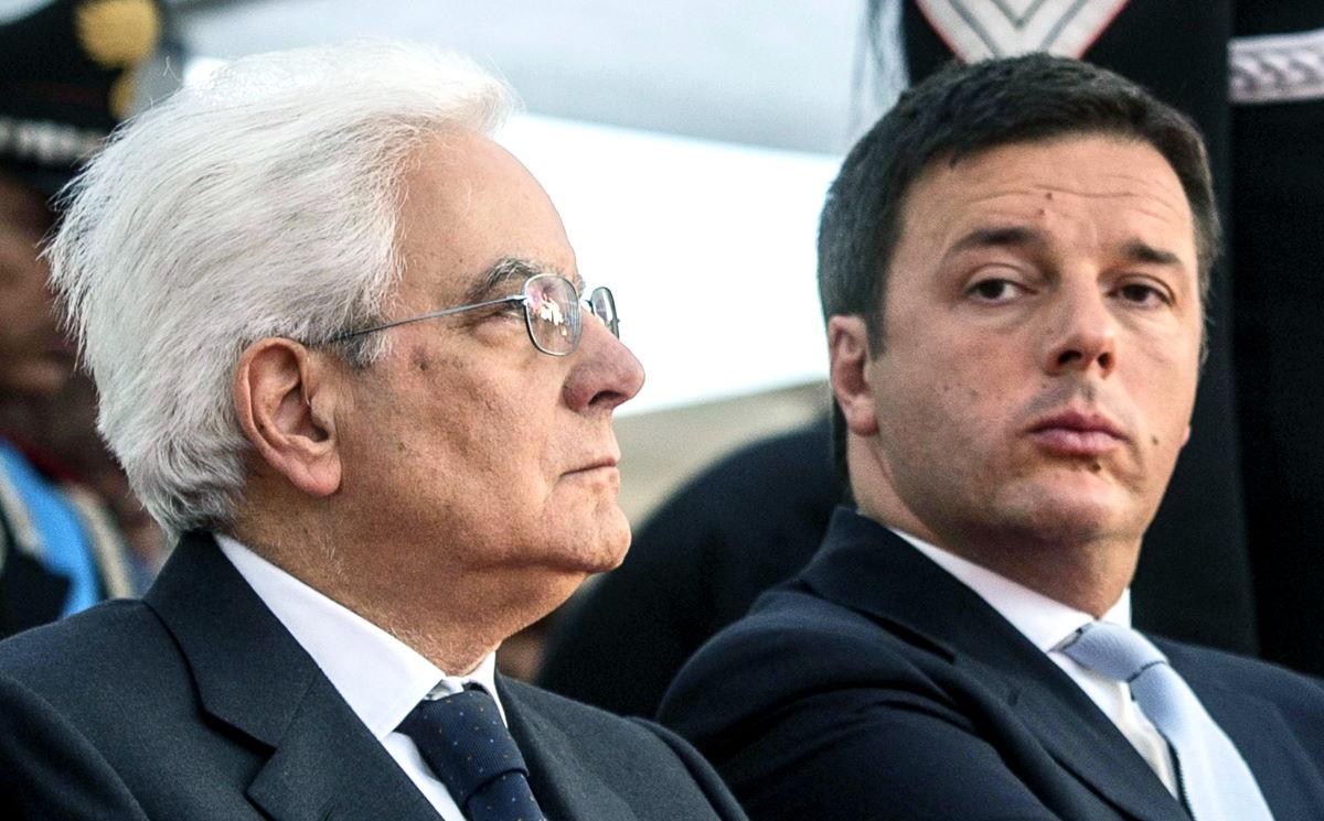 Draghi premier? Spiegateci però a che servono le elezioni!