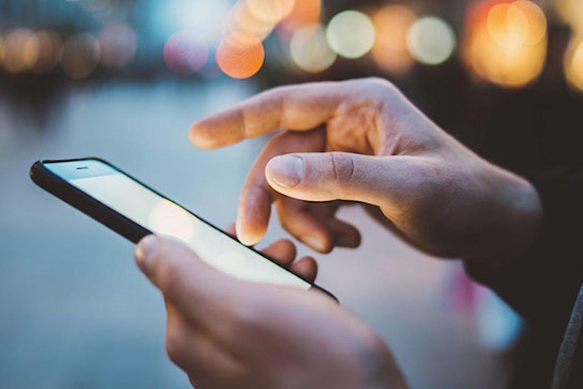 Basta servizi a pagamento attivati sulle SIM senza consenso: saranno bloccati di default
