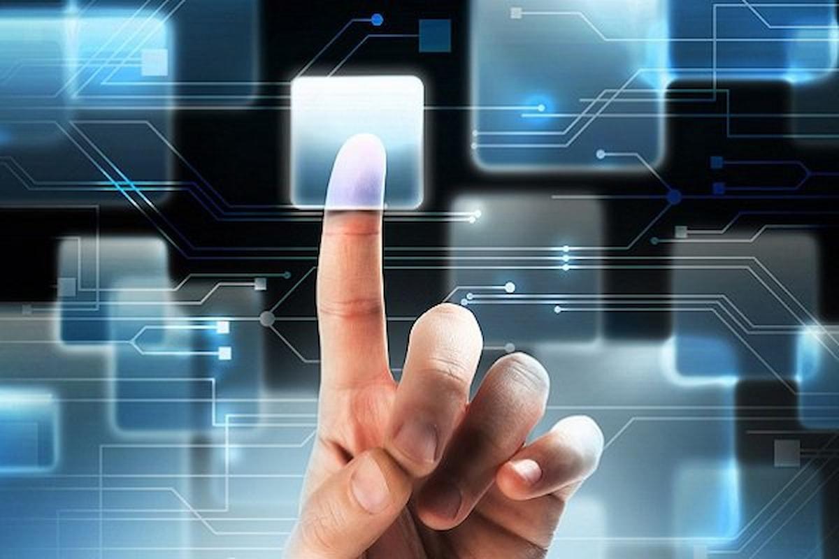 Milazzo (ME) – Comune inserito in sperimentazione della digitalizzazione P.A.