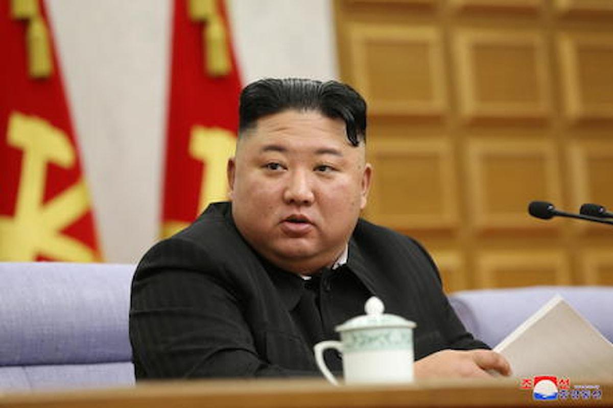 La Corea del Nord ha rubato oltre 300 milioni di dollari in criptovalute attraverso cyberattacchi