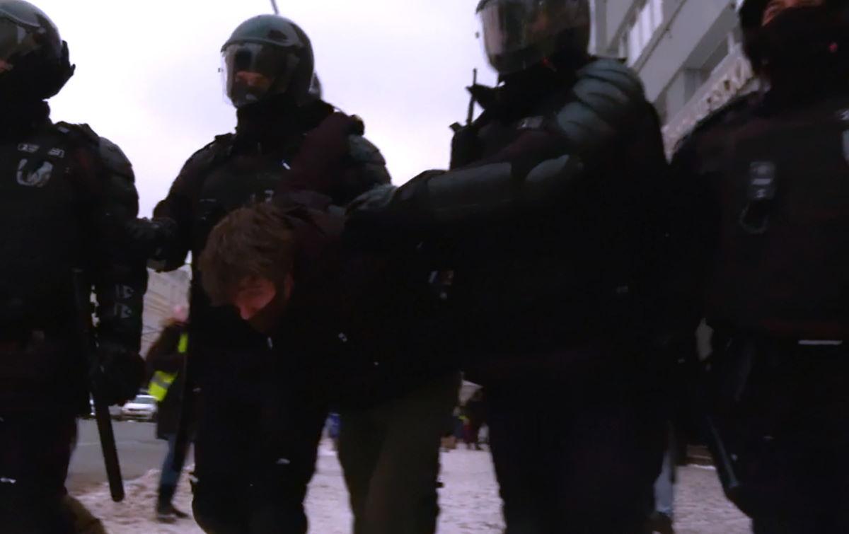 Mosca espelle tre diplomatici di Svezia, Polonia e Germania