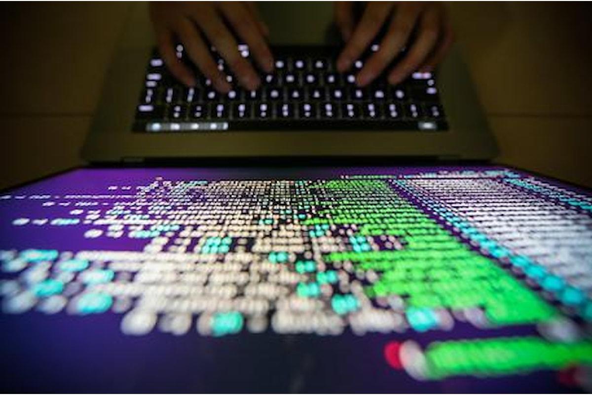 Cyberattacco di hacker nordcoreani al gigante farmaceutico Pfizer