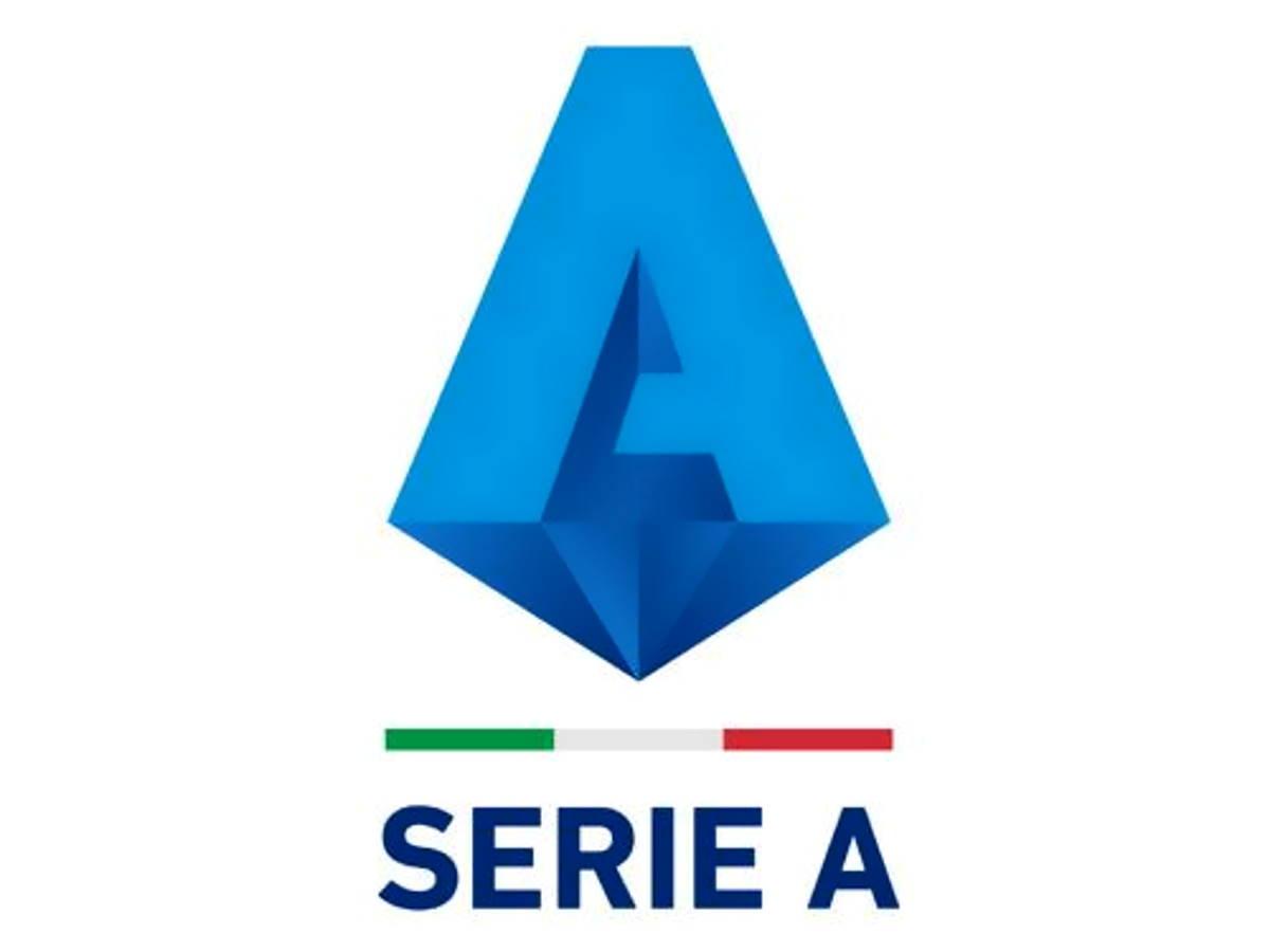 Serie A, rimandata di una settimana la decisione sui diritti tv per il triennio 2021/2024