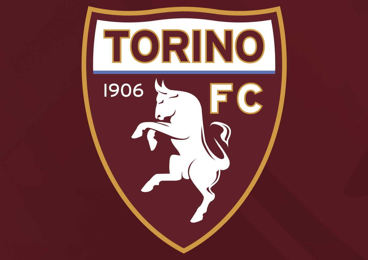 Focolaio Covid nel Torino, rinviato il match di venerdì contro il Sassuolo. Positivi i vertici societari dell'Inter