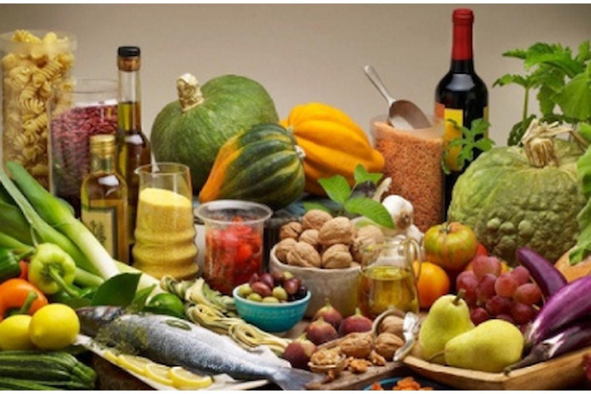 WeStart in aiuto delle imprese agroalimentari siciliane