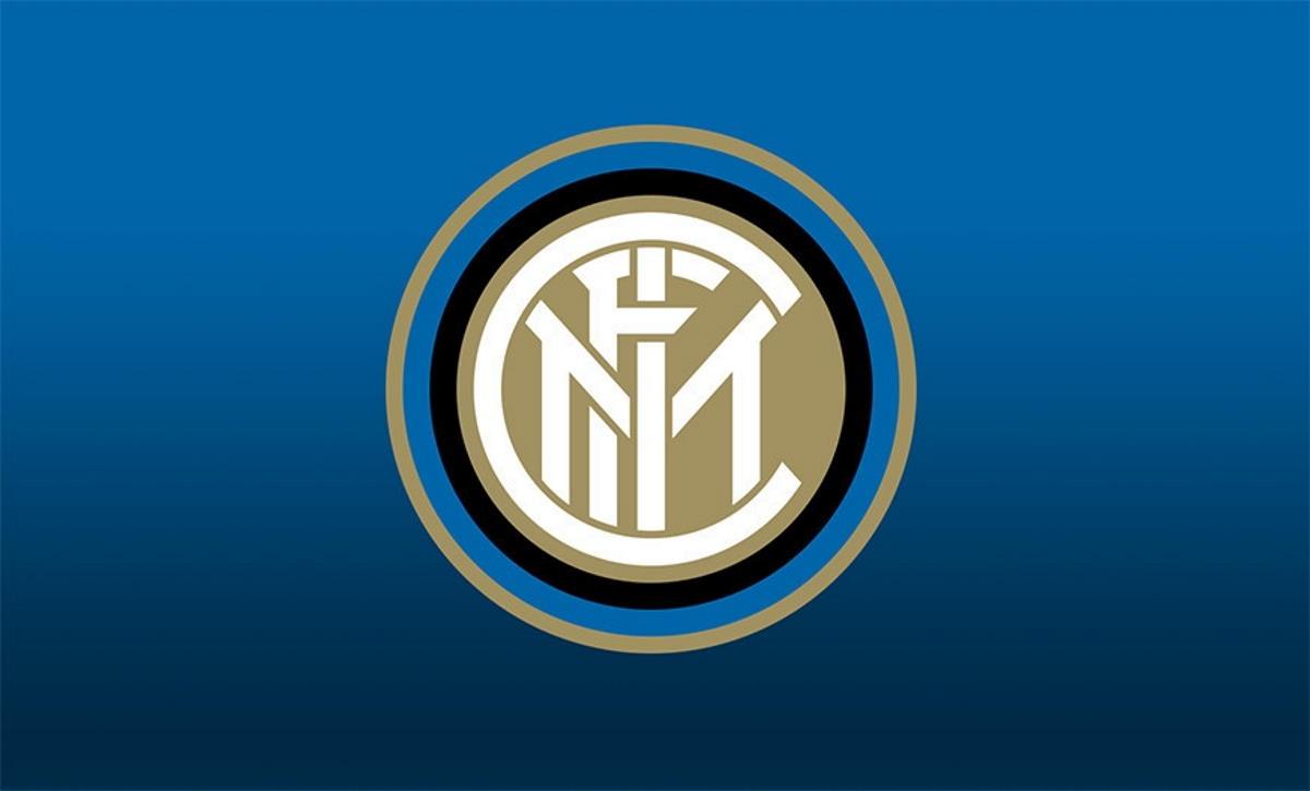 Tre contagiati all'Inter e l'ATS decide di vietare la prossima partita dei nerazzurri con il Sassuolo