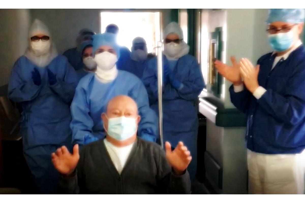 Il paziente post Covid necessita di essere seguito da più specialisti
