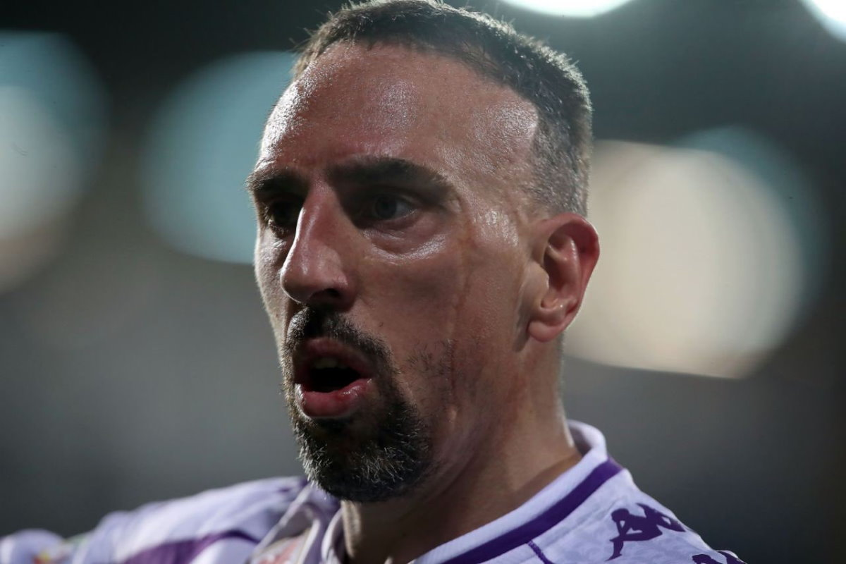 Serie A, seconda vittoria in trasferta della stagione per la Fiorentina che batte il Benevento 1-4
