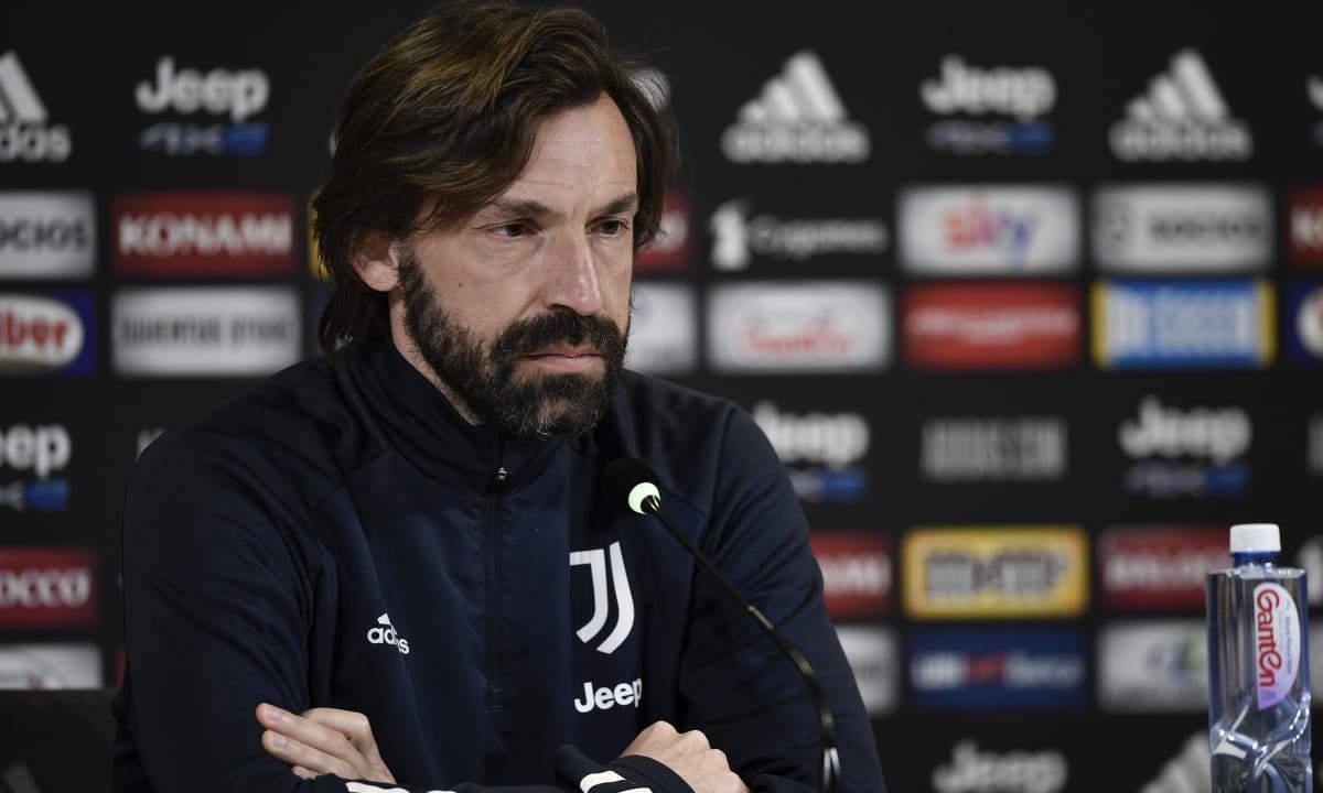 Martedì 2 marzo gli anticipi del turno infrasettimanale per la 6.a giornata di ritorno di Serie A