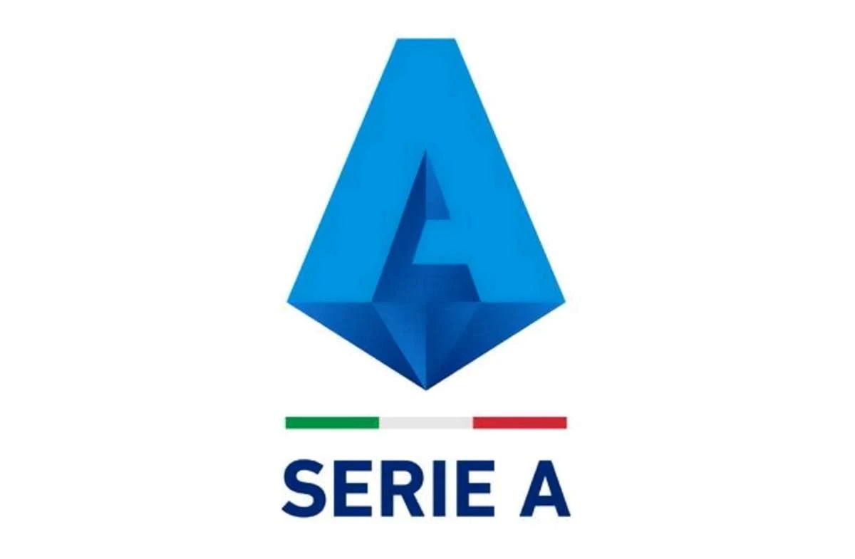 Serie A, rimandata al 2 aprile l'assegnazione dell'ultimo pacchetto dei diritti tv per la Serie A