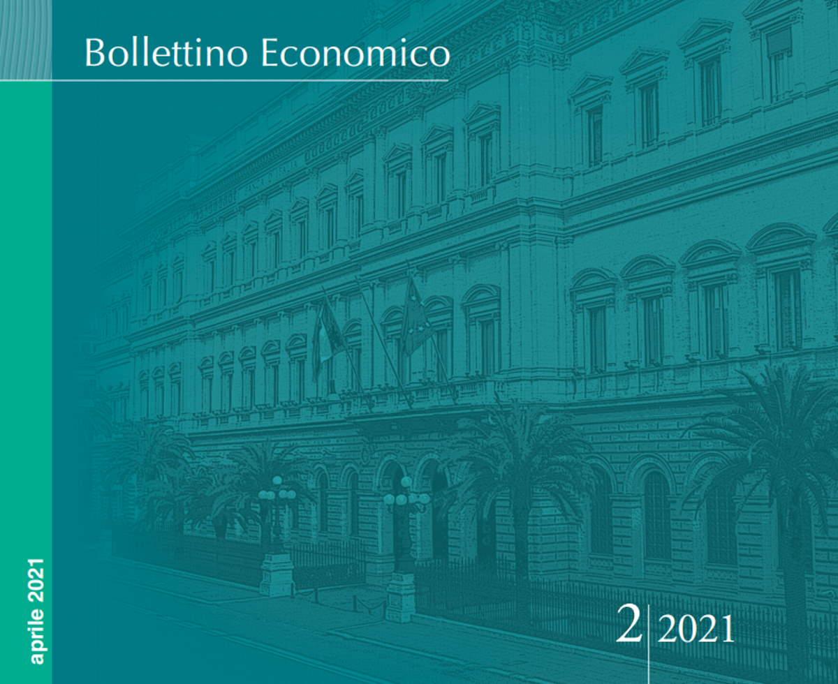 Bankitalia: le misure del (precedente) governo hanno tutelato 400mila posti di lavoro nel 2020