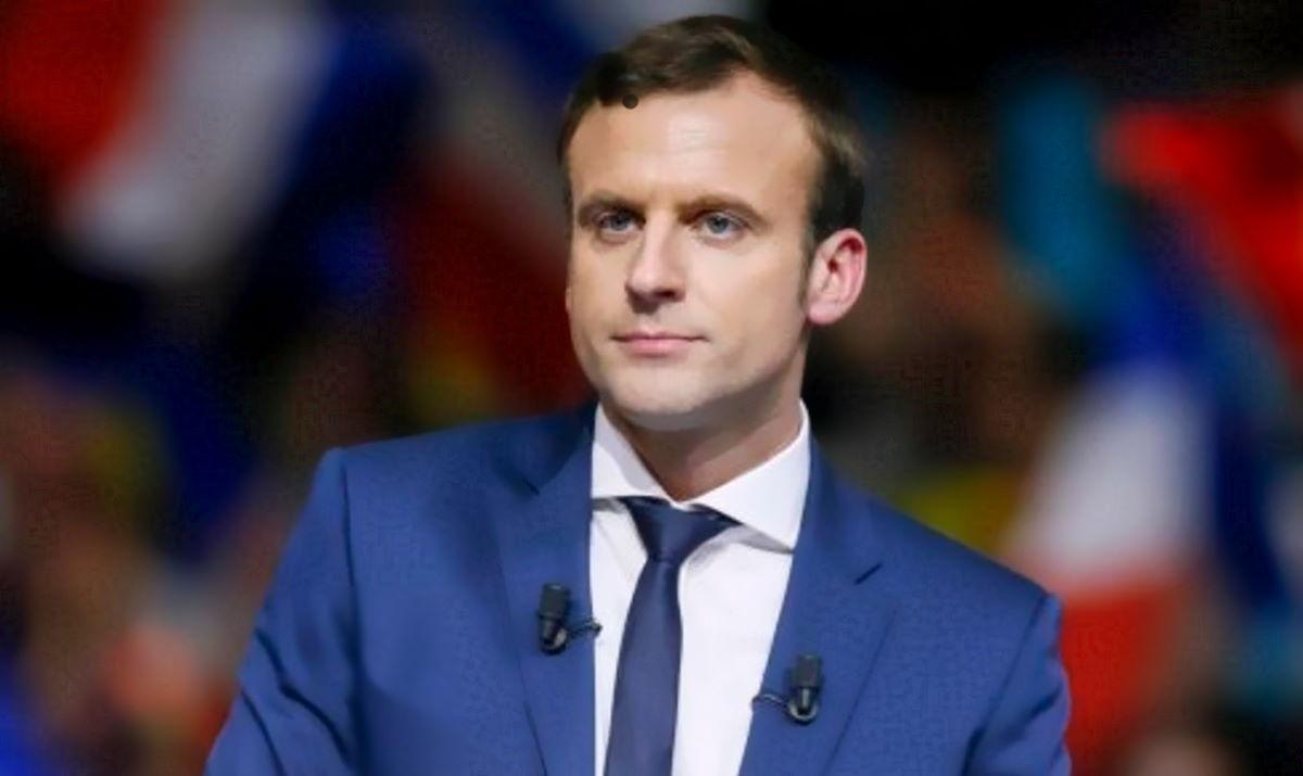 Si aggrava il contagio da Covid in Francia e Macron impone alla nazione un nuovo lockdown