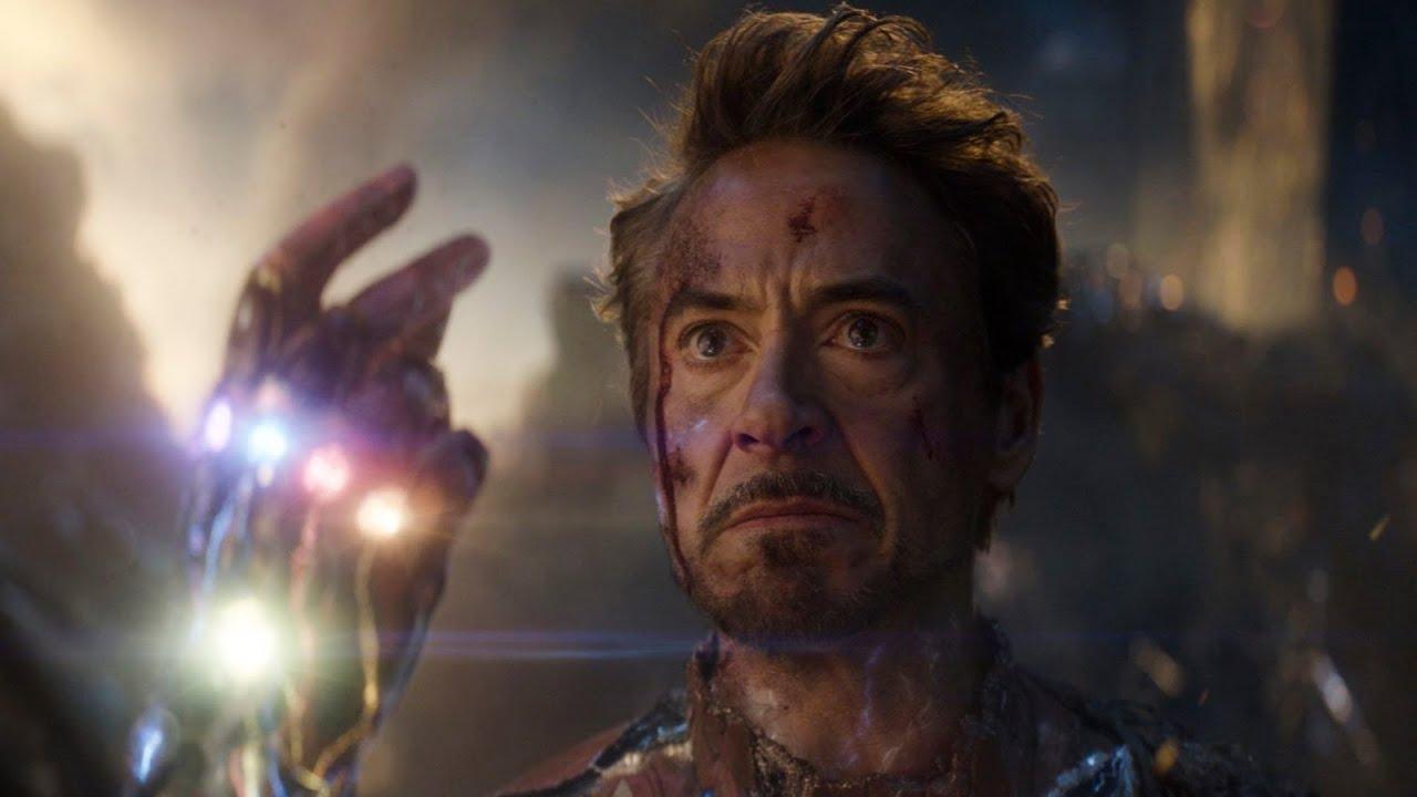 Tony Stark non tornerà ma il suo percorso ha già segnato la storia