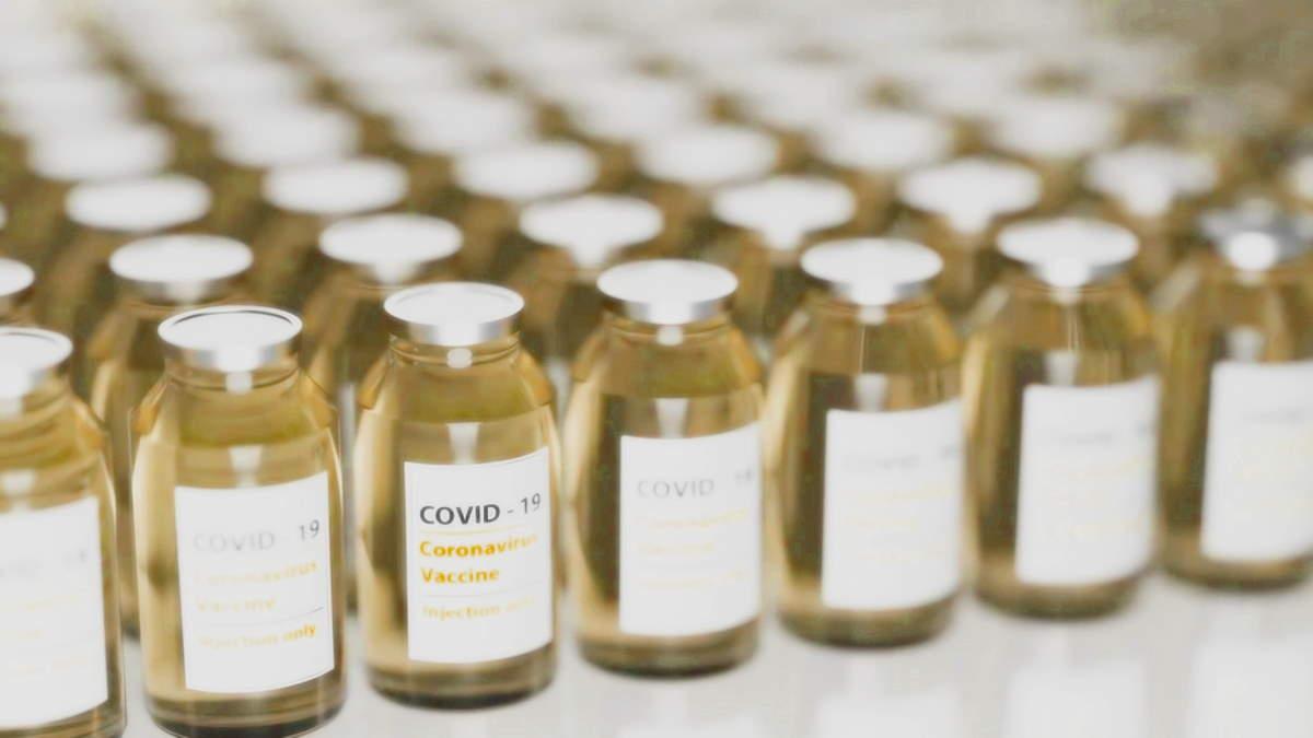 A Salerno i medici di medicina generale non hanno ricevuto dosi sufficienti di Moderna per vaccinare i malati fragili
