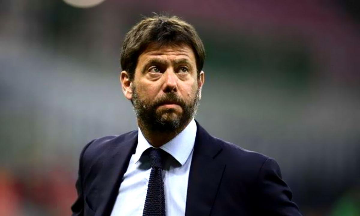 La Super League e l'etica di Juventus, Inter e Milan