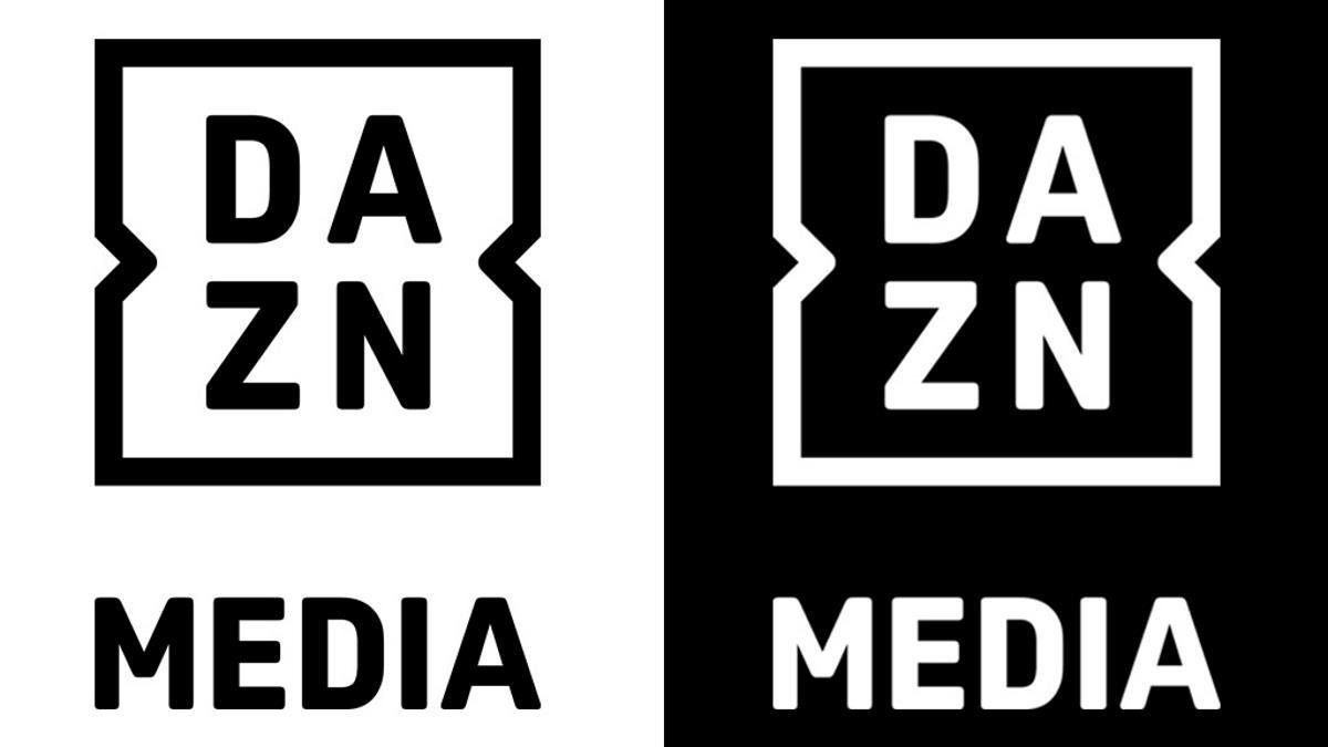 Serie A, dopo il mezzo disastro dello scorso fine settimana, Dazn pensa a come risarcire i clienti