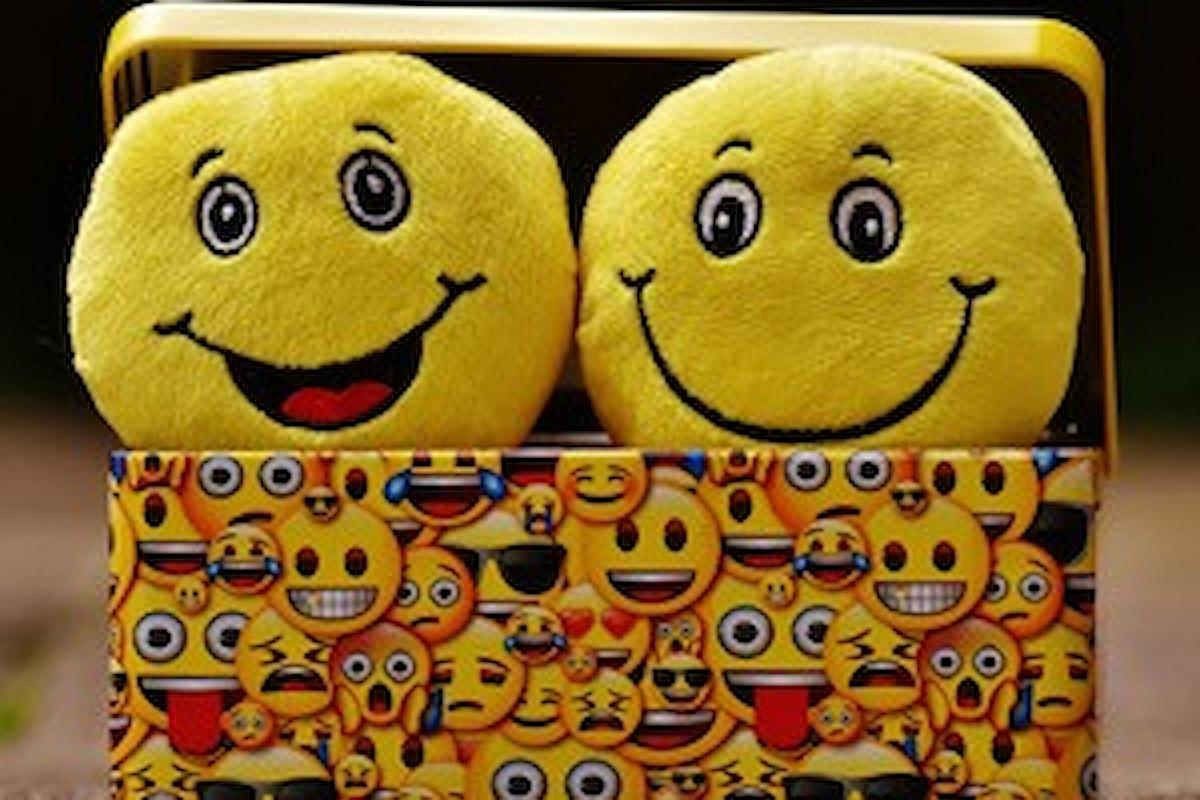 L'Intelligenza Emotiva: cos'è e come migliorarla