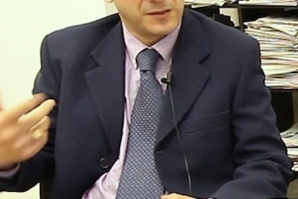 Ergastolo ostativo e liberazione condizionale: intervista a Vincenzo Musacchio