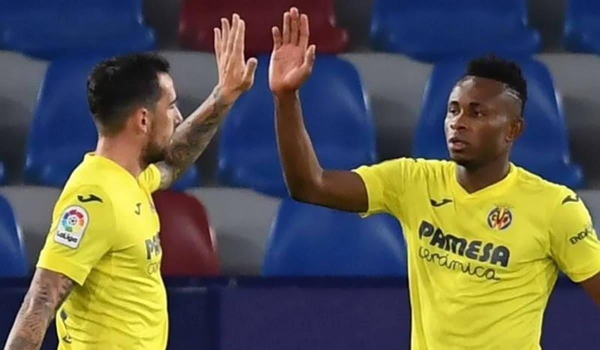 Sarà il Villareal, che ha pareggiato 0-0 con l'Arsenal, a sfidare il Manchester United nella finale di Europa League