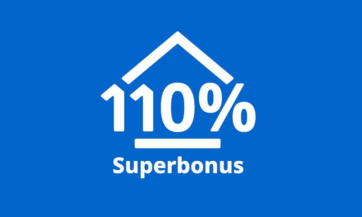 Superbonus o Supermalus?