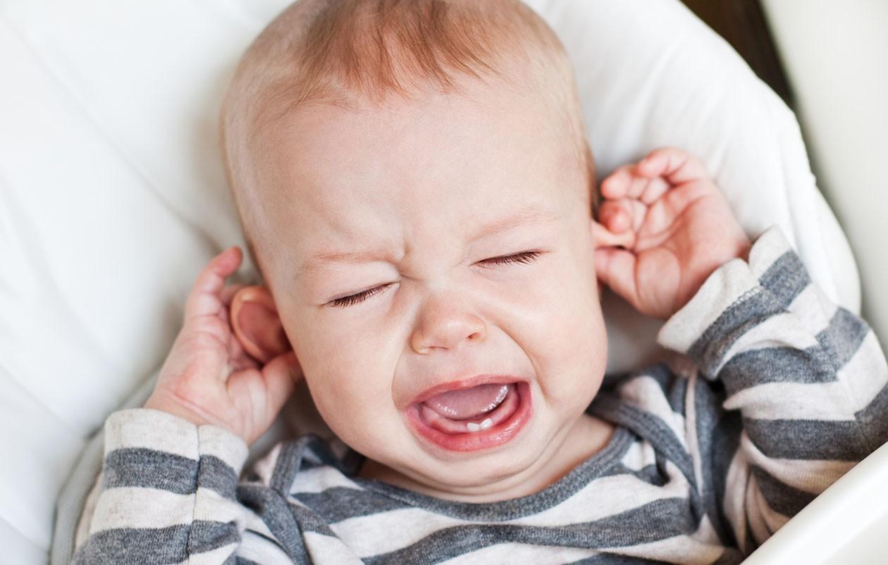 E se l'autismo fosse un disturbo uditivo?