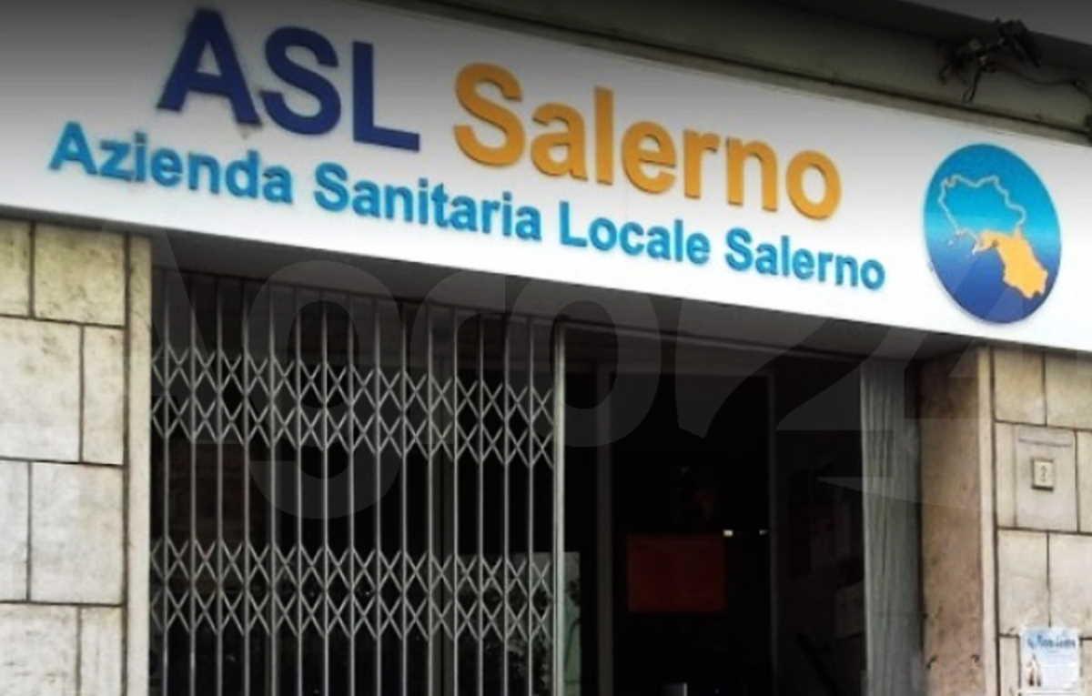 La gente deve sapere che nella campagna vaccinale a Salerno non è tutto oro ciò che luccica