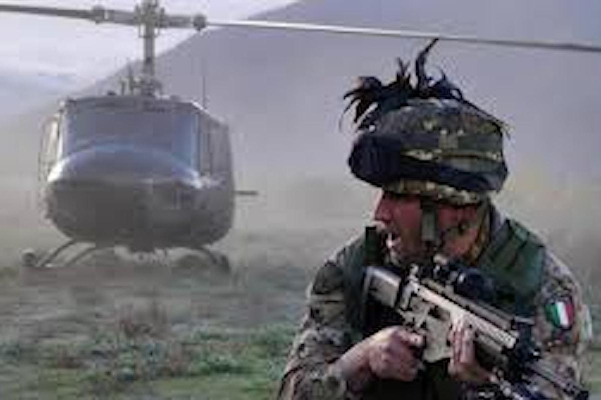 Friuli, la 132ª Brigata Corazzata Ariete e l'11° Reggimenti Bersaglieri portano a termine l'esercitazione European Wind 21