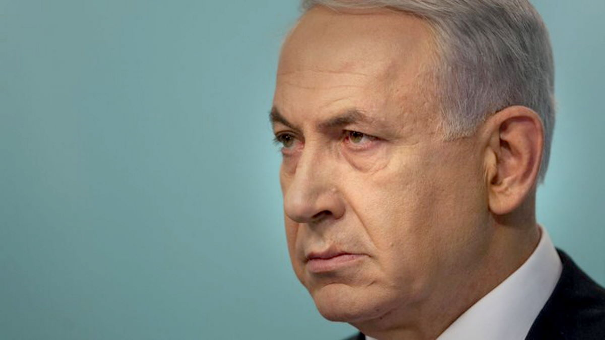 Israele, dopo 12 anni la Knesset decreta la fine dell'era Netanyahu
