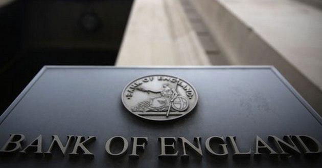 Tassi di interesse, giovedì ci aspetta il meeting della Bank of England