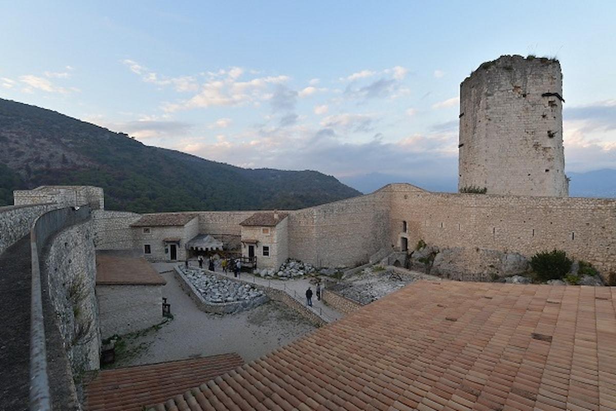 Itinerario Giovani, 16 spazi abbandonati e in disuso del Lazio riqualificati e restituiti al territorio