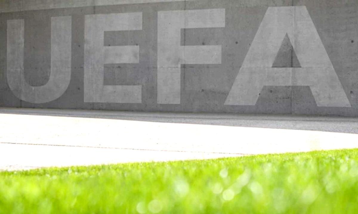 UEFA, la Juventus può partecipare alla prossima edizione della Champions League