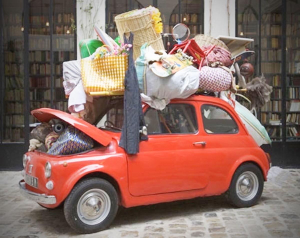 Estate 2021: l'Istat ci fa sapere se e dove gli italiani andranno in vacanza