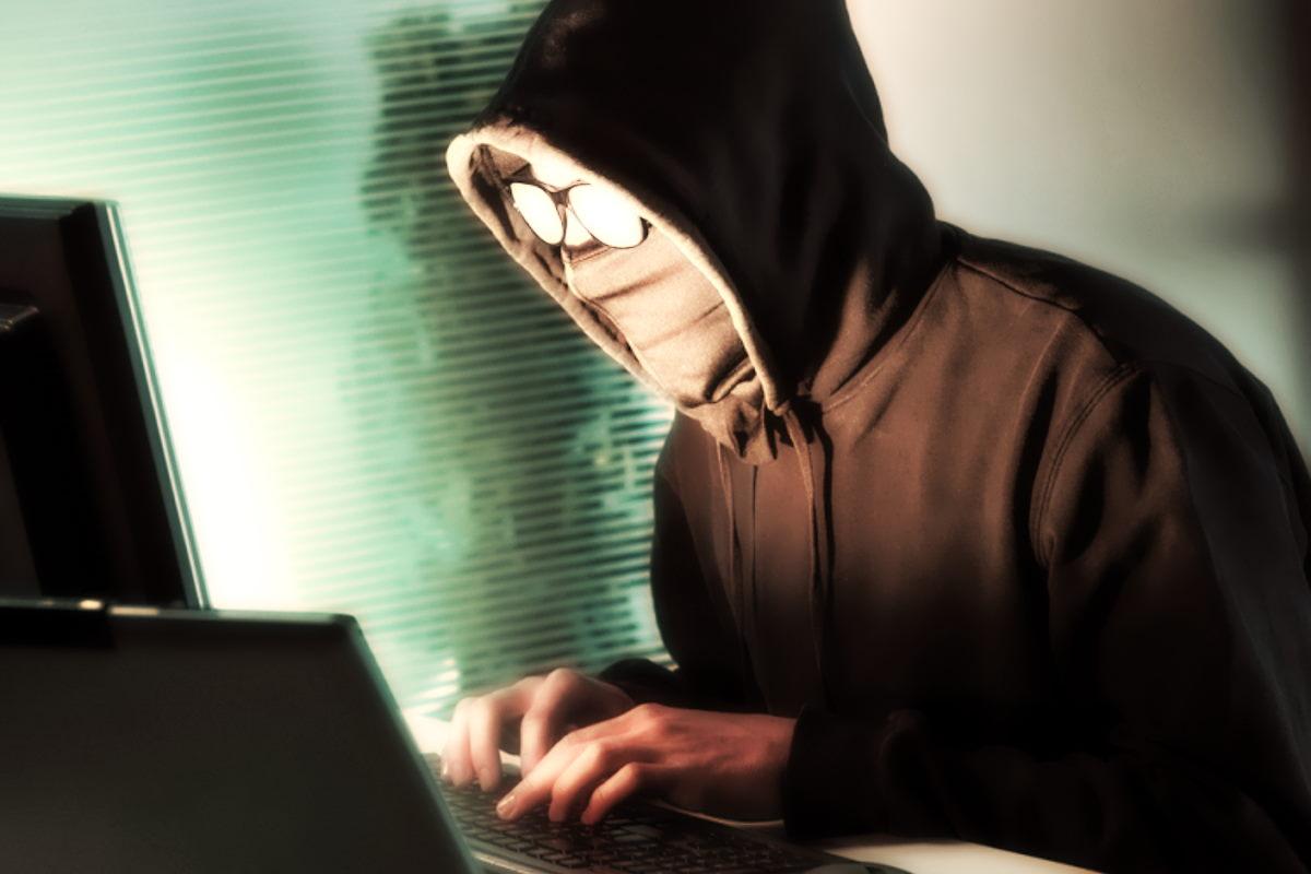 Bloomberg svela un nuovo attacco informatico ad un provider Usa di servizi IT da parte di hacker russi