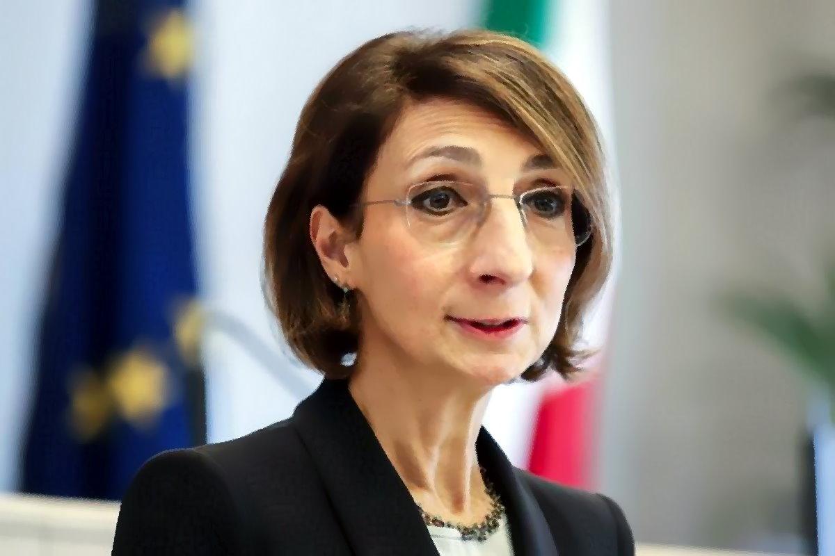 La prescrizione firmata Cartabia/Draghi: perché dovremmo applaudire ad una palese assurdità?