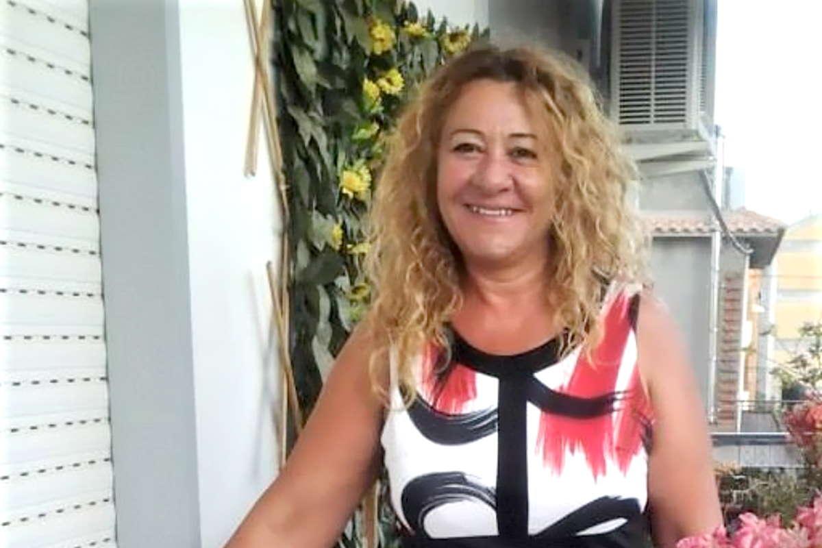 Milazzo (ME) – Nota dell'ambientalista Angela Musumeci Bianchetti sulla contestazione di Falliti