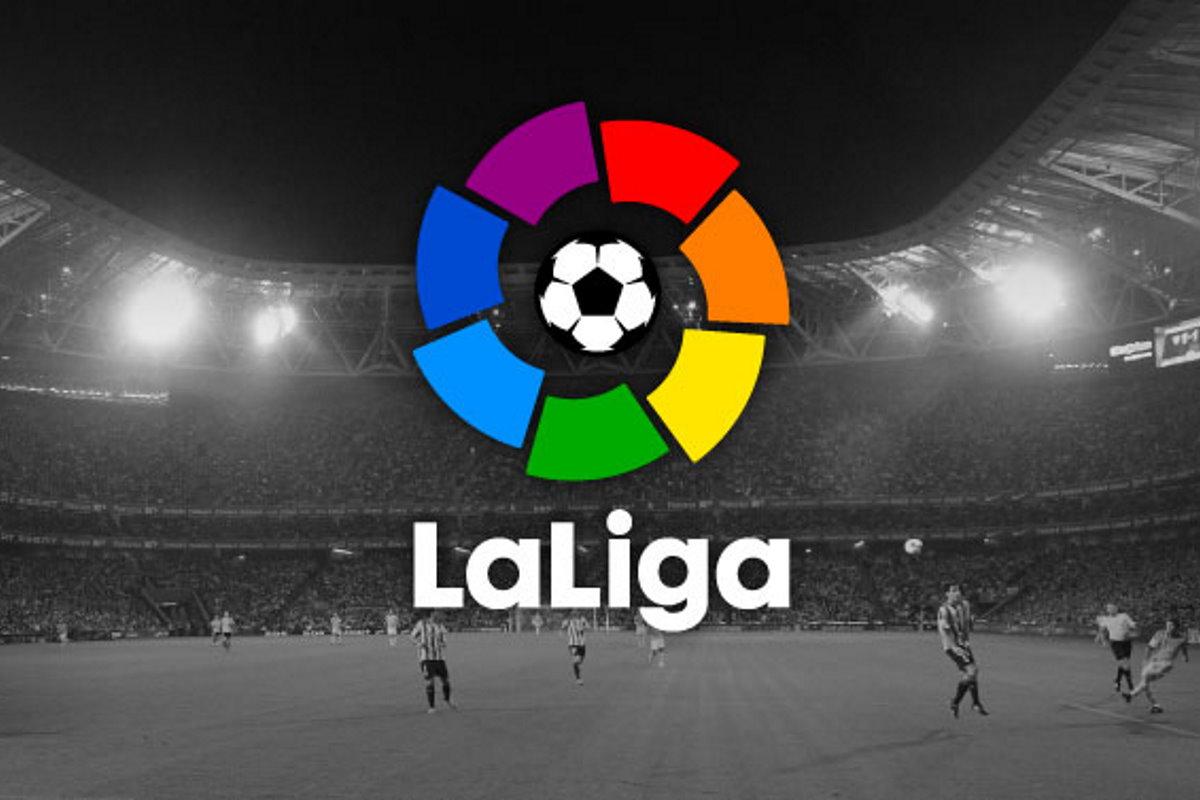 Siglato l'accordo tra LaLiga e CVC mentre la Uefa sta intervenendo con un piano di salvataggio in soccorso del calcio europeo