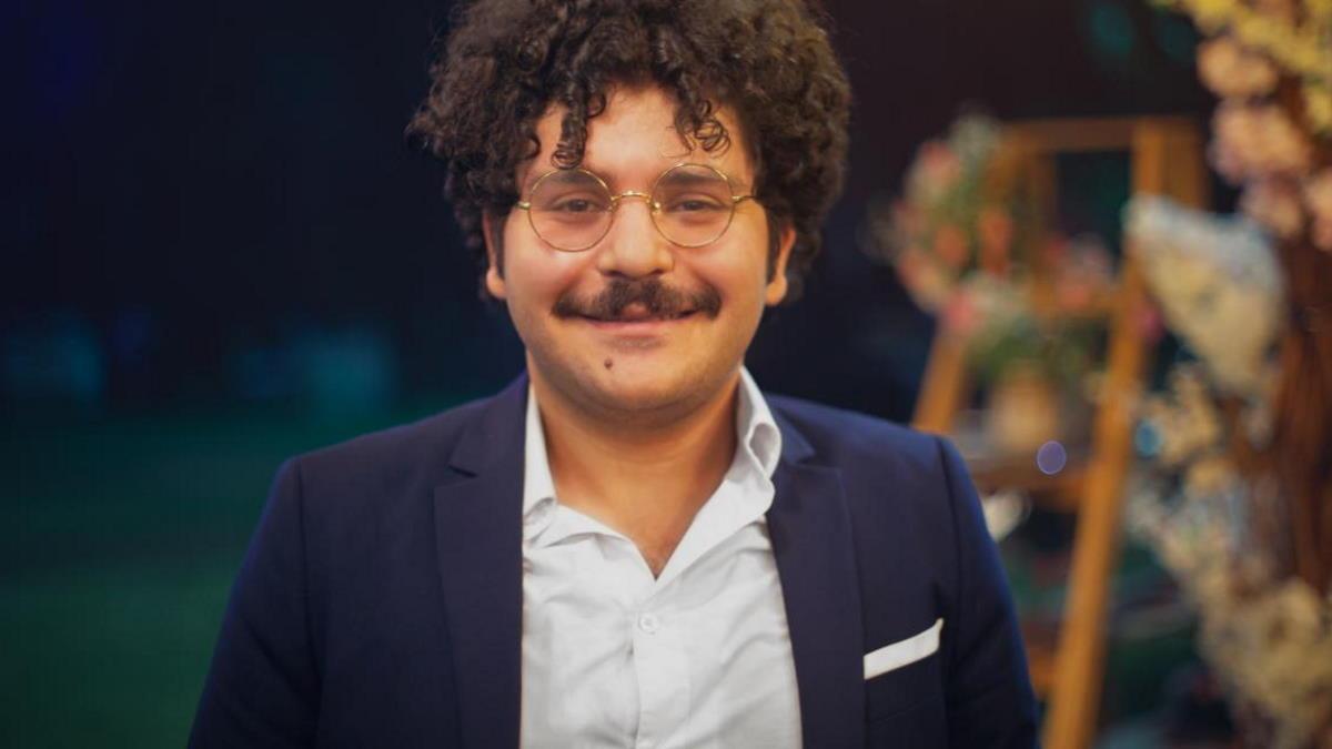 Egitto, conclusa la prima udienza del processo a Patrick Zaki che riprenderà il 28 settembre
