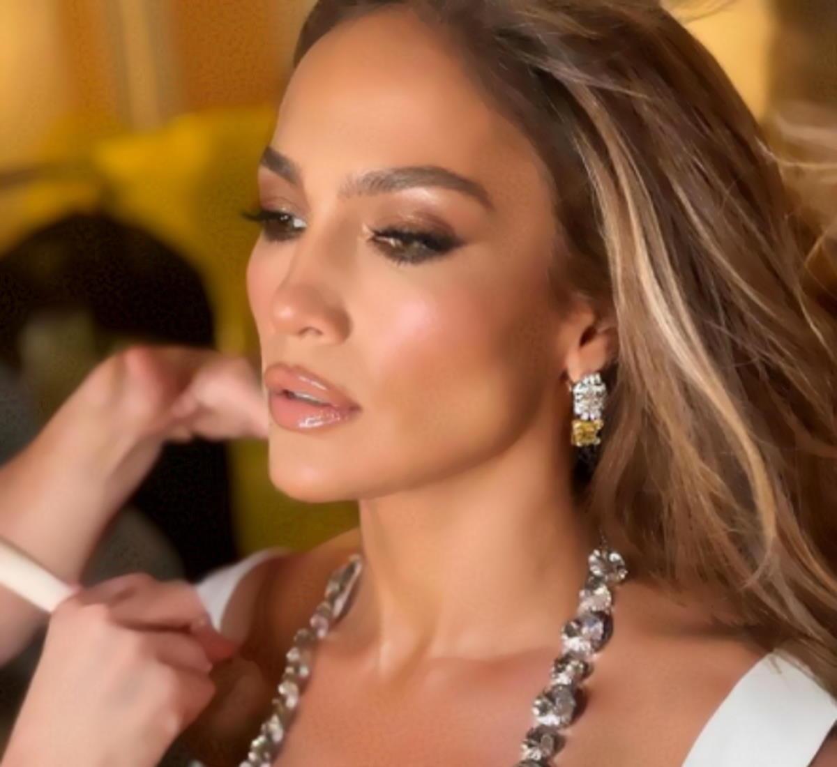 Jennifer Lopez a Venezia con Ben Affleck:spettacolare! TUTTI I VIDEO E LE FOTO