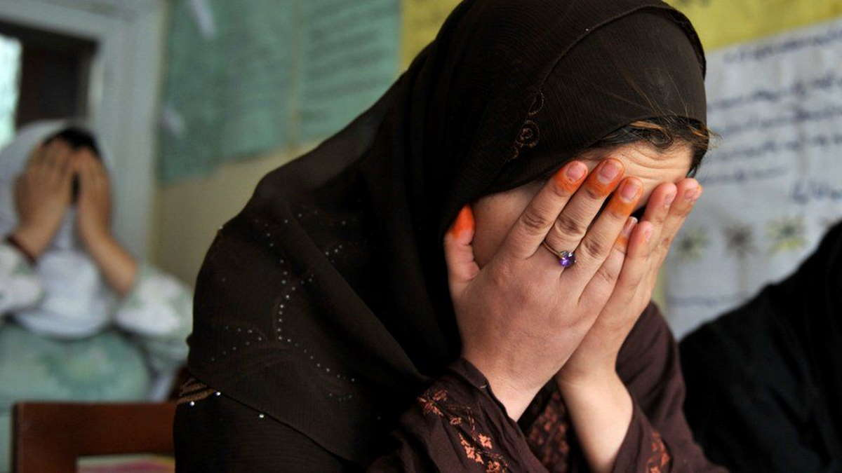 Afghanistan, i talebani riaprono le scuole secondarie... ma solo per i ragazzi