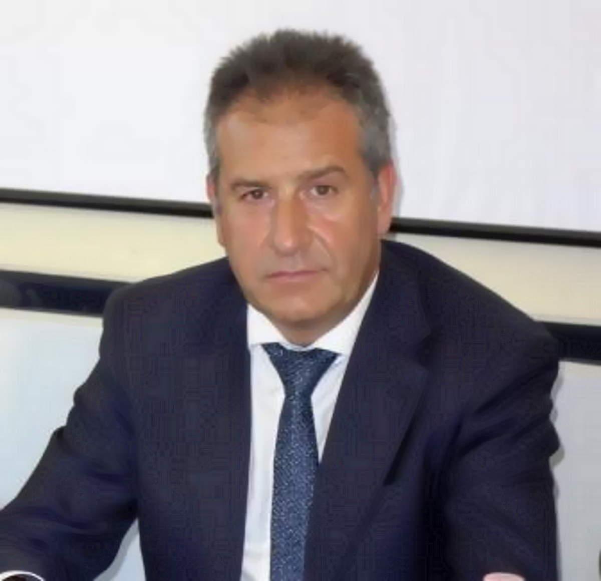 Petralia Soprana. Il sindaco Pietro Macaluso riconfermato nella conferenza provinciale e di organizzazione della rete scolastica