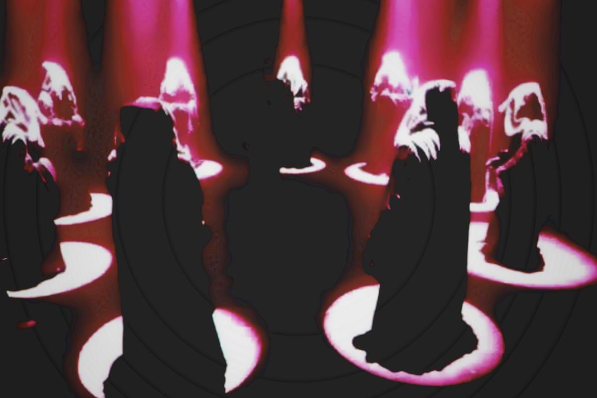 I signori dell'Anello